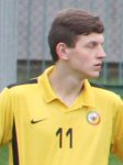 Krzysztof Czarnota - player_742